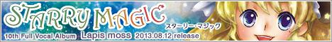 Lmcd0010_bnr